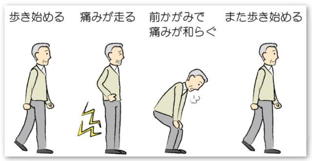 kanketuhakou2021waku.jpg