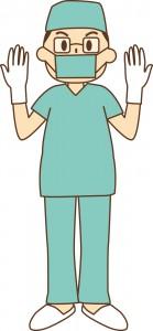 整形外科手術