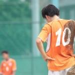 footballkosi