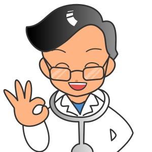 整形外科の診断